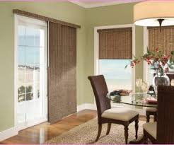 Homebase Patio Doors Archive With Tag Luxury Office Chair Homebase Westmontcatering