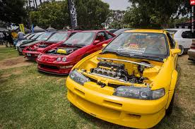 modded sports cars 15 top mods you ought to make when building a car