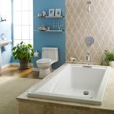 Shower Faucet Trim Kit Berwick Bath Shower Faucet Trim Kit American Standard