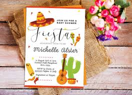 mexican baby shower mexican baby shower invitations sempak 6b5c6ba5e502