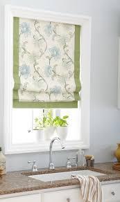 the best horizon u0027s window treatments for spring quality window