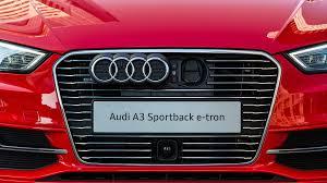 lexus ct200h vs audi a3 sportback audi a3 e tron plug in hybrid wagon green wheeling groovecar