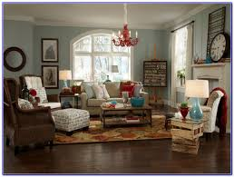 blue and grey color scheme light blue and gray color scheme painting home design ideas