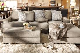 Furniture Pieces For Living Room Radiate With Metallics In Your Space Value City Furniture