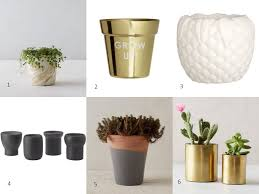 ikea plant pots image is loading ikea fejka artificial potted