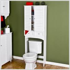 Bathroom Over The Toilet Storage Cabinets by Bathroom Over The Toilet Storage Cabinets Cabinet Home