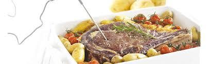 sonde de cuisine mastrad f73000 thermo sonde de cuisson amazon fr cuisine maison