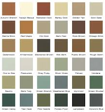 gold and gray color scheme 61 best western color palettes images on pinterest colors color