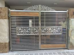 best 25 main gate design ideas on pinterest main gate wooden