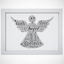 guardian angel gifts ebay