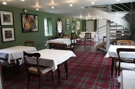 chambres d hotes barfleur petit déjeuner des chambres d hôtes à vendre près de barfleur dans