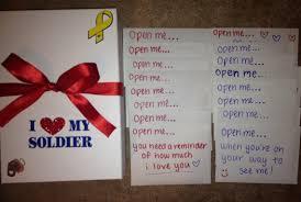 open when letters for my boyfriend u003c3 samille pinterest