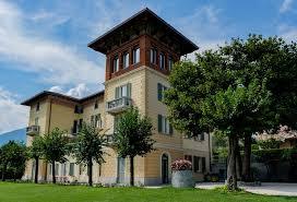 villa vitali bellagio italy booking com