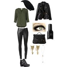 Percy Jackson Halloween Costume 2020 Daughter Dioses Images Percy Jackson