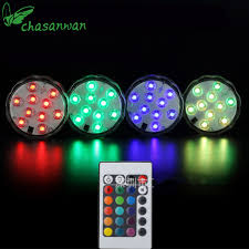 New Year Decoration For Home by Aliexpress Com Buy 1pcs Dive Knob Remote Control Christmas Led