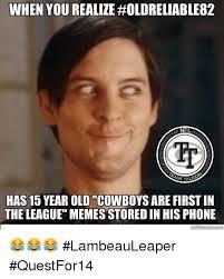 The League Memes - 25 best memes about the league memes the league memes