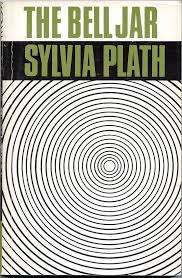 the bell jar themes analysis the bell jar essay book dirt people are freaking out about the new