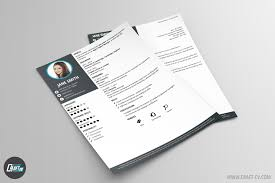 Job Resume Hobbies by Resume Example Moon Professional Resume Templates Craftcv