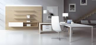 achat mobilier bureau achat mobilier bureau bureau weng lepolyglotte amnagement agencement