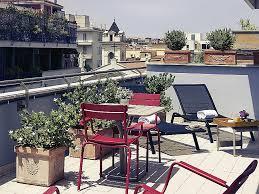 chambre d hote a rome chambre d hote a rome centre ville unique hotel mercure rome corso