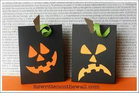 halloween pumpkin bag it u0027s written on the wall tutorial part 3 halloween pumpkin
