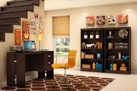 cheap white walmart bookshelves with decorative cushions