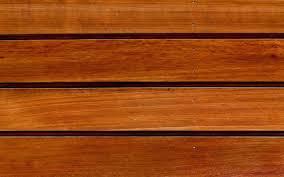 Wooden Floor L Wooden Floor Material Morespoons 393eb6a18d65