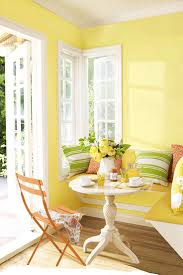 Home Decor Consultant 29 Best Walls Color Images On Pinterest Wall Colors Home