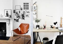 home studio workspace decor ideas vasare nar art fashion