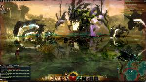 guild wars 2 archives guild wars 2