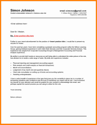 resume with cover letter sample cover letter example australia gallery cover letter ideas 11 cover letter example australia assembly resume cover letter example australiaver letter example australia resume cover