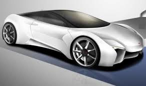 real futuristic cars modern future sports car to pics v4j and future sports car collect