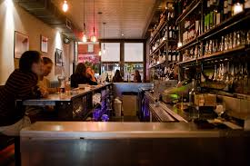 Top Sports Bars In Nyc Bars In Nyc Where To Drink Time Out New York