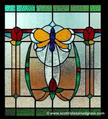 home windows glass design home windows