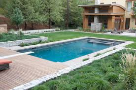 Backyard Pool Sizes by Love This Design Love Rectangle Pools Considering A Pool In A