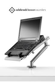 Standing Desk Laptop by Laptop Mount From Iwantastandingdesk Com I Want A Standing Desk