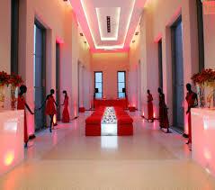 Rockefeller Center Summer Garden - iconic nyc venue corporate events u0026 parties