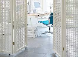 Diy Room Divider Screen Diy Room Divider Screen Home Design Ideas Diy Room Divider In