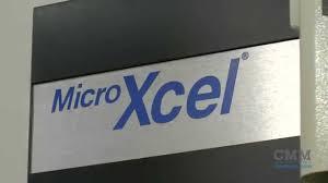 used brown u0026 sharpe microxcel 7 10 5 for sale cmm inc youtube