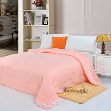 bed sheets ratings consumer reports tokida for