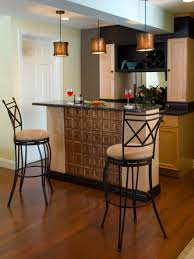 Bar Top Pictures by Interior Prefab Home Bar Modern Wet Bar Designs Simple Bar