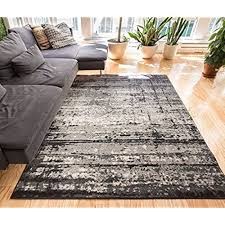 Soft Area Rug Plush Rugs For Bedrooms