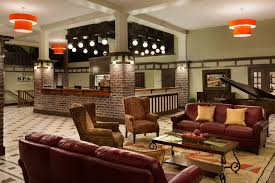 Inside Decor And Design Kansas City by The Elms Hotel And Spa Hotels Near Kansas City Mo