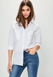 Halloween Shirts For Ladies Tops Online Shop Women U0027s Tops In All Colors Missguided