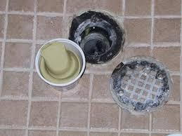 repairing basement floor drain u2022 basement basement ideas