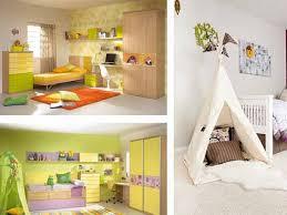 Awesome Room Decor Kids Photos Interior Designs Ideas Pkus - Decoration kids room