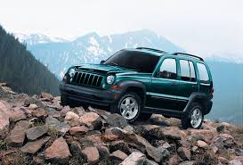 jeep liberty 2014 interior 2006 jeep liberty limited 4x4 crd new suv review