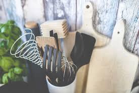 cours de cuisine cacher atelier cuisine marseille beau traiteur cacher marseille cannes
