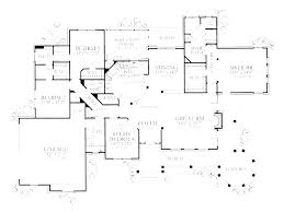 floor plans for homes with wrap around porch corglife