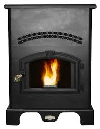 best pellet stove top 5 buying guide u0026 reviews november 2017
